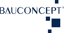 Bauconcept GmbH