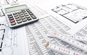 Zahlen, Daten, Fakten über das Bauen mit Bauconcept